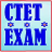 TET CTET : Teacher Exam Hindi