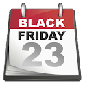 TGI Black Friday logo