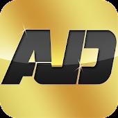 AJD Bail Bonds