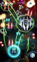 Screenshot of Star Fighter 3001 Free
