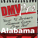 Drivers Ed ALABAMA DMVPRO Quiz icon