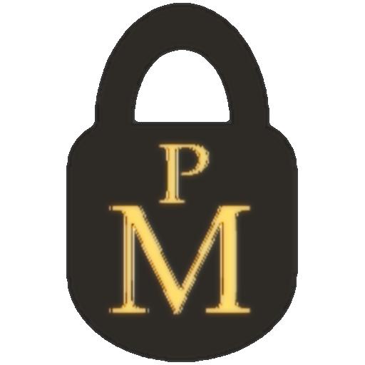 PassMaster