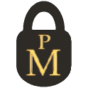 PassMaster icon