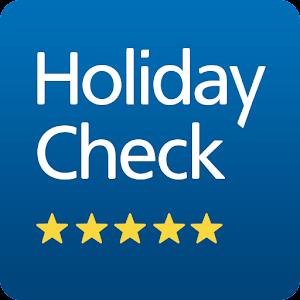 Opinie klientów o Thai Smile na Holiday Check