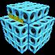 ButtonBass Reggaeton Cube 2 per PC Windows