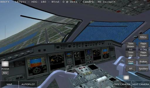 Infinite Flight 15.04.01.apk 已付費版 下載 - ApkHere.com