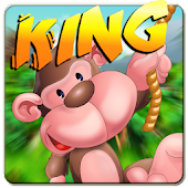 King Kong Jungle