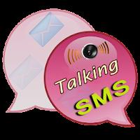 Talking SMS 1.0.9