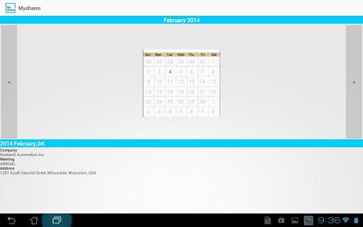 玩財經App|Myshares免費|APP試玩