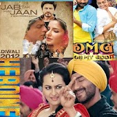 Bollywood Upcoming  Ringtones