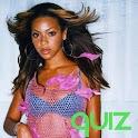 Beyonce Quiz icon