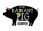 Logo of Radiant Pig Craft Beers Gangsta Duck