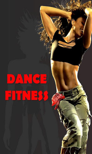 Dance Fitness Android