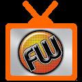 FWIPTV