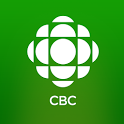 CBC 2014 FIFA World Cup ™ App icon