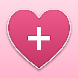 Women's Health Screening 醫療 App LOGO-硬是要APP