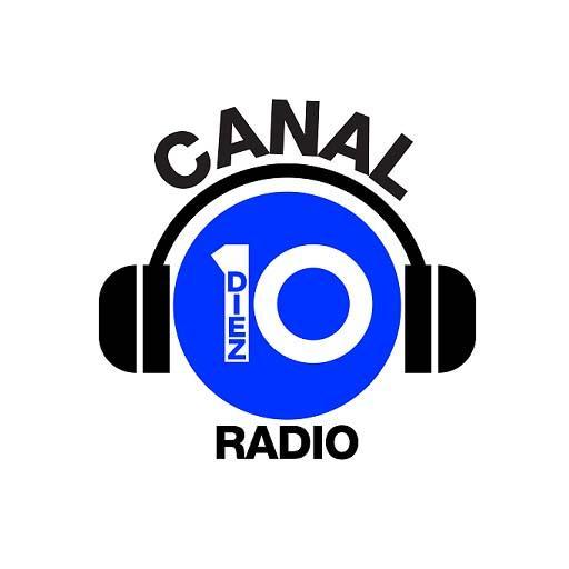 CANAL 10 RADIO