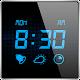 My Alarm Clock Free v2.9