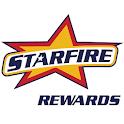 Starfire Convenience