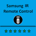 App Samsung IR - Universal Remote APK for Windows Phone