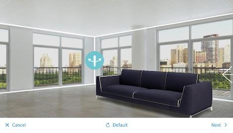 Homestyler Interior Design Screenshot 21