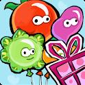 Vegetables Farm logo