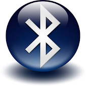 Best Bluetooth File  Transfer