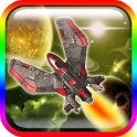 Star Fighter icon