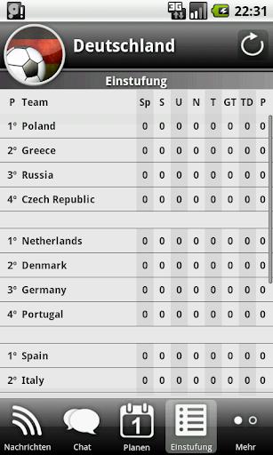 免費運動App|Germany - World Cup 2014|阿達玩APP