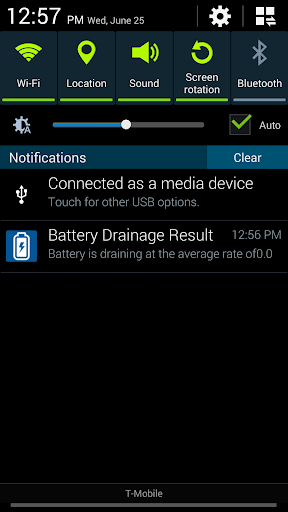Battery Life Health and Repair