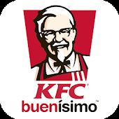 KFC Domicilios Bogotá