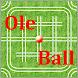 Ole Ball