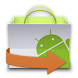 App Sharer for Thrutu