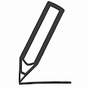 DrawIt Portable (Pictionary) logo