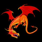 Sokoban Puzzle Dragons