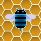 大按键输入法 icon