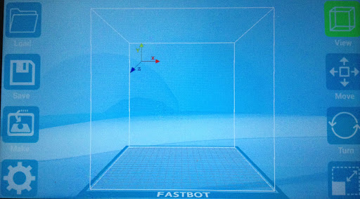 FastBot
