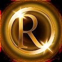 Ravintola.fi icon
