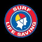Beachsafe icon