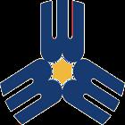 Vestibular Metodista icon