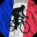 Tour de France 2014 icon