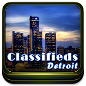 Classifieds Detroit