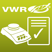 VWR Equipment Management