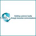CIMA CarView logo