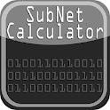 Subnet Calculator icon