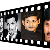 Movie Posters Telugu