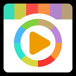 MixChannel-公式:動画編集と写真加工スライドショー