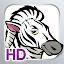 Zebra puzzle APK for Nokia
