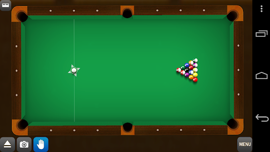 Pool Break Pro - 3D Billiards - screenshot thumbnail
