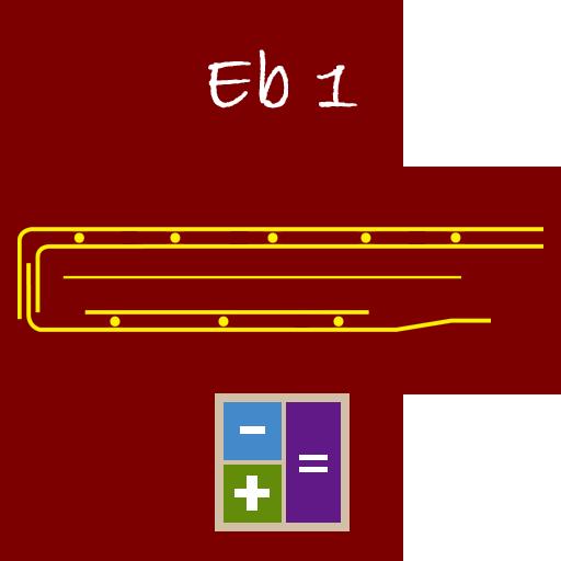 扎铁拆则计算机Eb01 apk